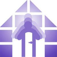 logo_ctrc